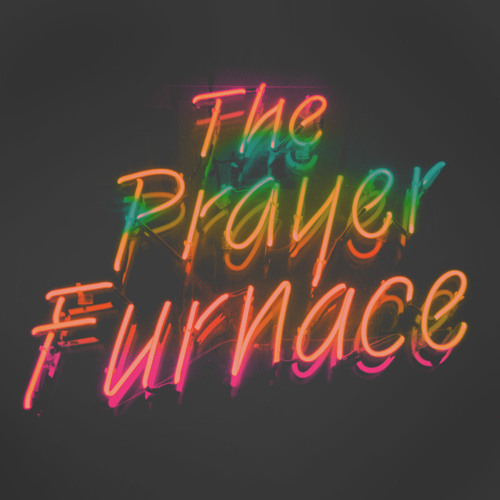 Prayer Furnace's avatar