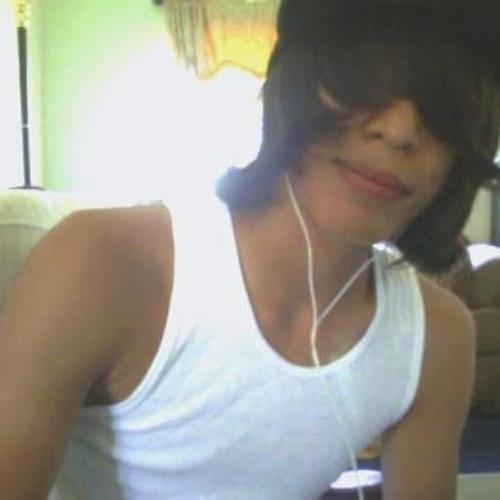 D@ZE [FTM}!'s avatar