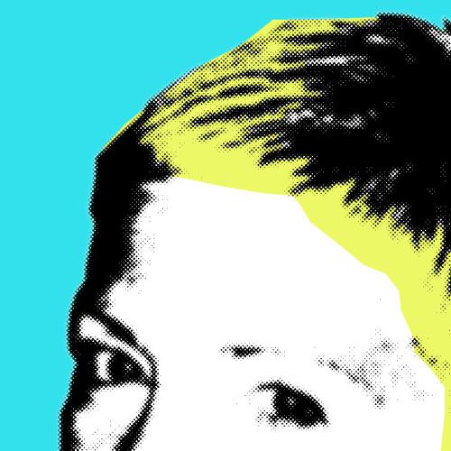 i0annaA's avatar