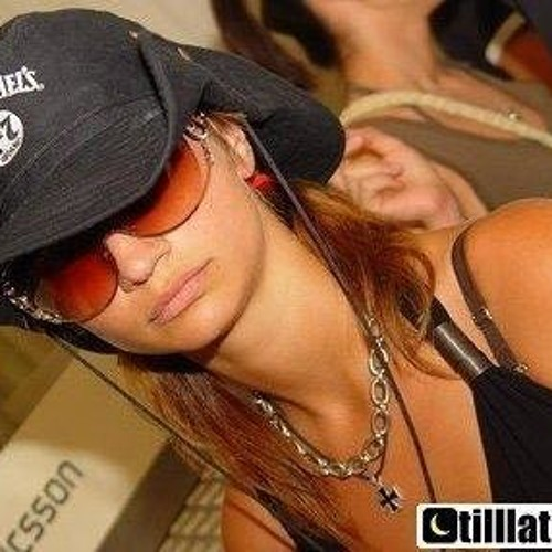 Vanessa_Rodrigez's avatar