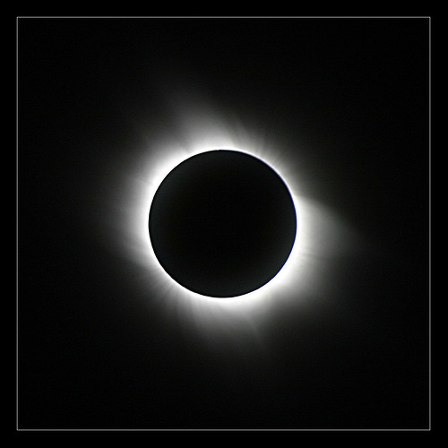 eclipsemusic's avatar