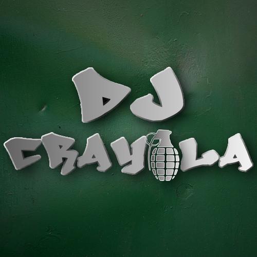 Crayola's avatar