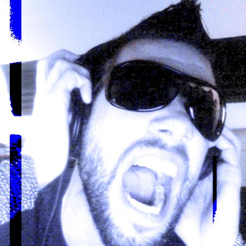 tyler_newman's avatar