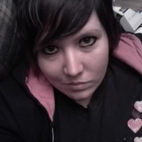 DnB_K1Tty's avatar