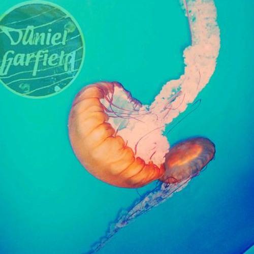 Daniel Garfield's avatar