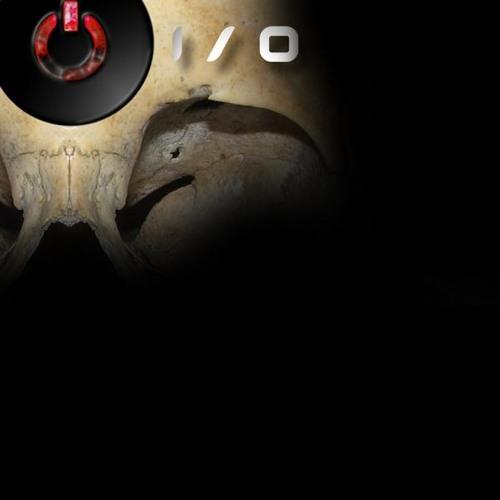 Autonomech's avatar
