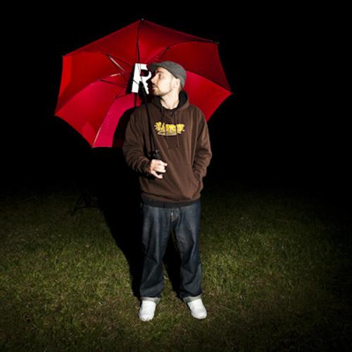 Rainman Music's avatar