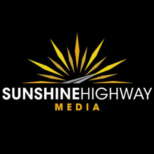 Sunshine Highway Media's avatar