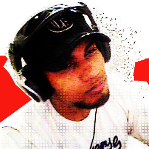 {Gattiko}'s avatar