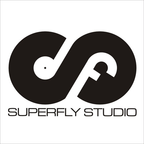 Superfly Studio's avatar