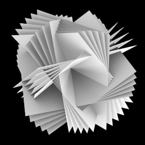 Moulitz's avatar