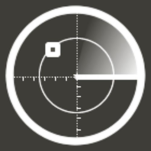 over the horizon radar's avatar