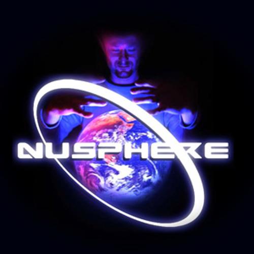 nusphere's avatar