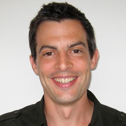 dylancoyne's avatar