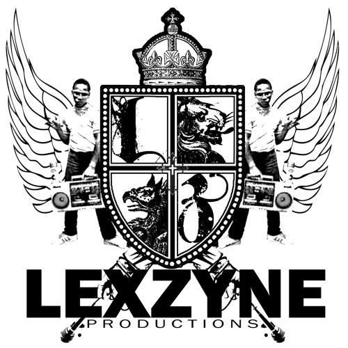 LexZyne's avatar