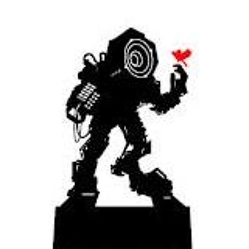 Damoikea/ ikeaboy's avatar