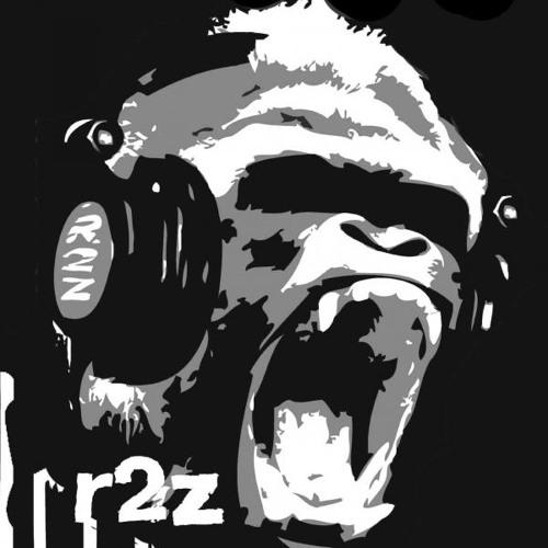 RETURN 2 ZERO - Records's avatar