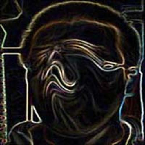 anyrec-mo's avatar