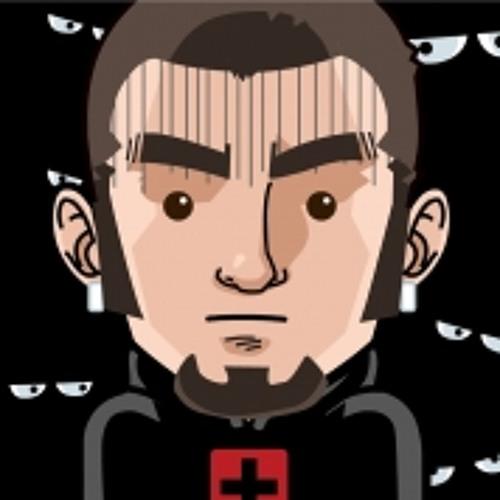 nikomonkey's avatar