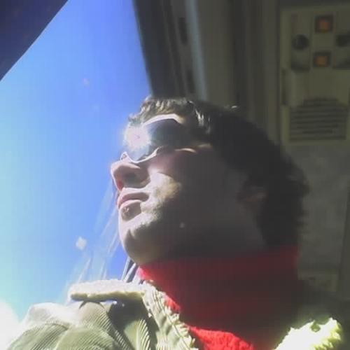 Dj_lucas's avatar
