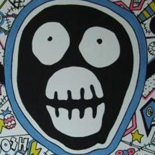 iKiRiZi's avatar