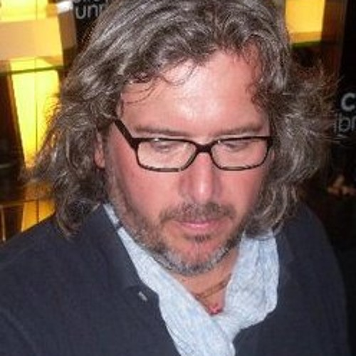 Homolka's avatar