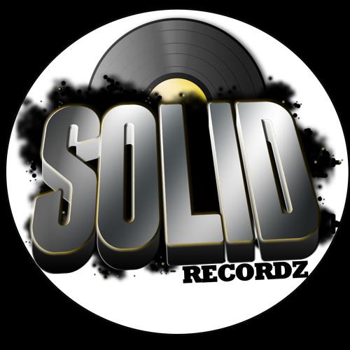 Solid Recordz's avatar