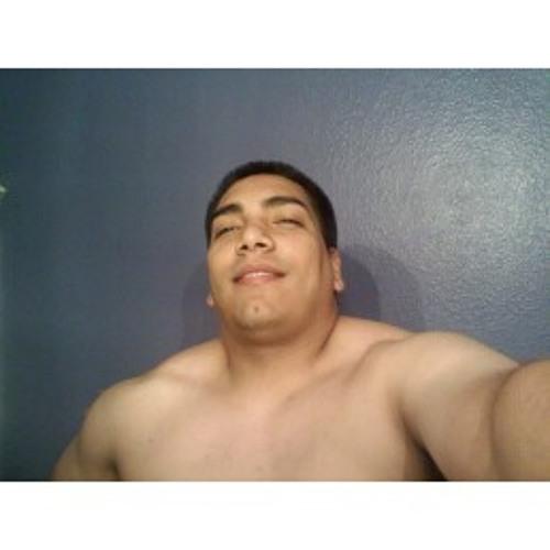 JOSH MORENO's avatar