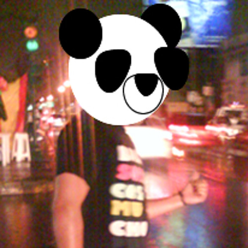 Panda-Impredecible's avatar