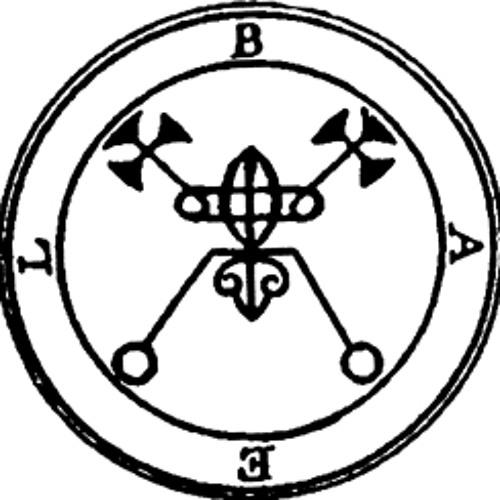 Bael's avatar