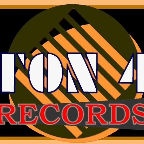 TON 4 MUSIC's avatar