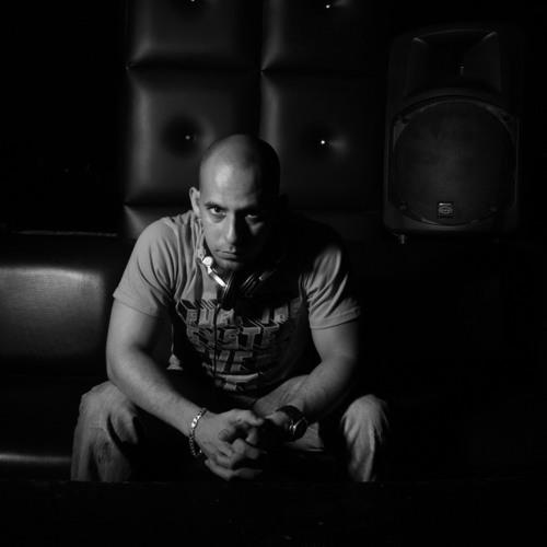 DJ R.R's avatar