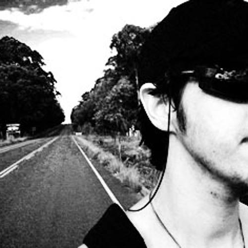 DuCerrado's avatar