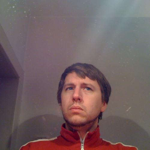 glt's avatar