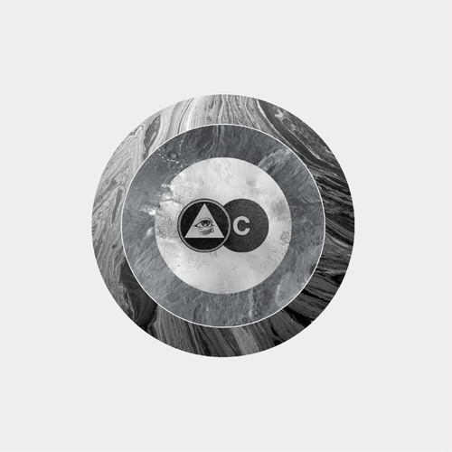CSMNT61's avatar