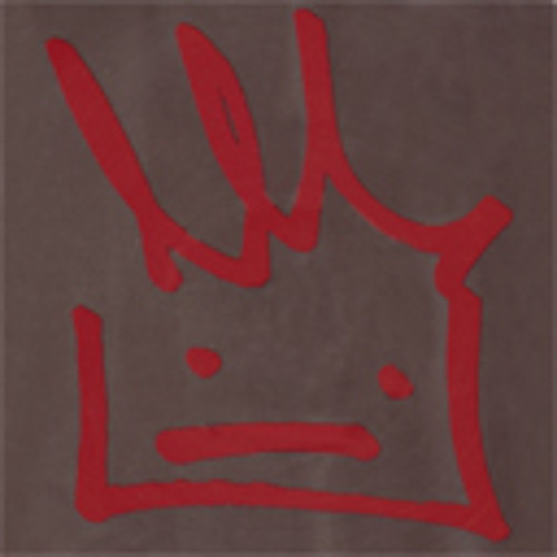 vasya's avatar