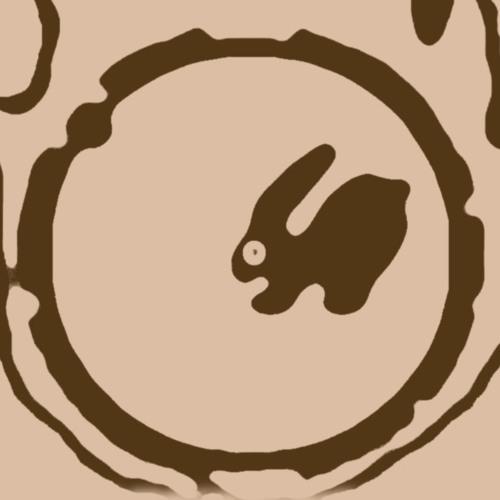Kalulu Solar's avatar