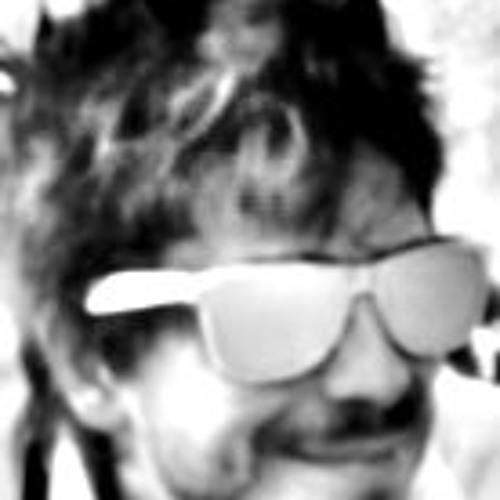 mushman_'s avatar