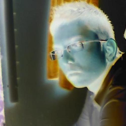 Neo Chayanne's avatar