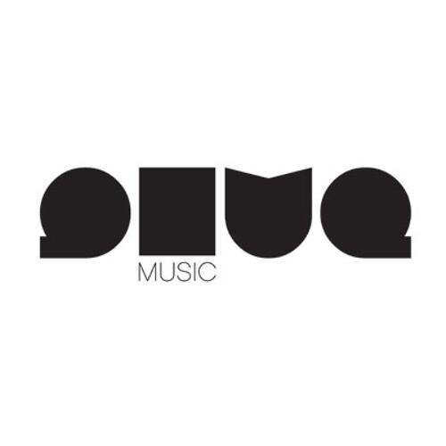 Glue Music's avatar