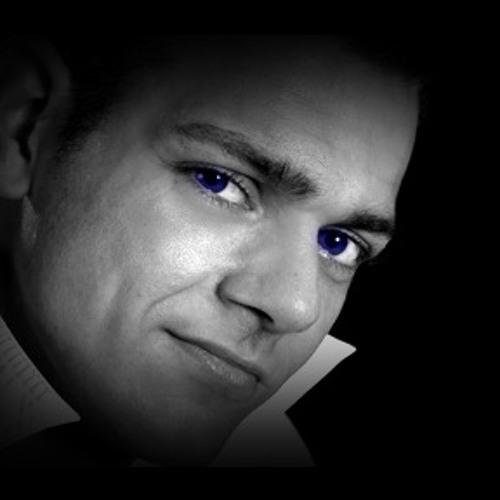 Baxxter's avatar