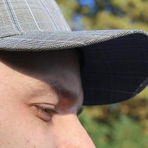Sebthieme's avatar
