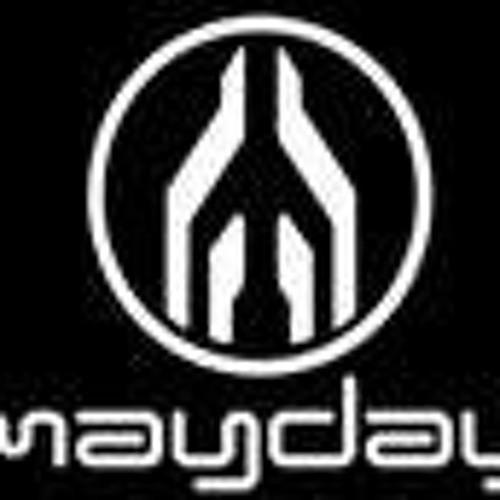 mayday_predator's avatar