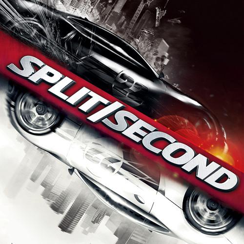 Split/Second's avatar