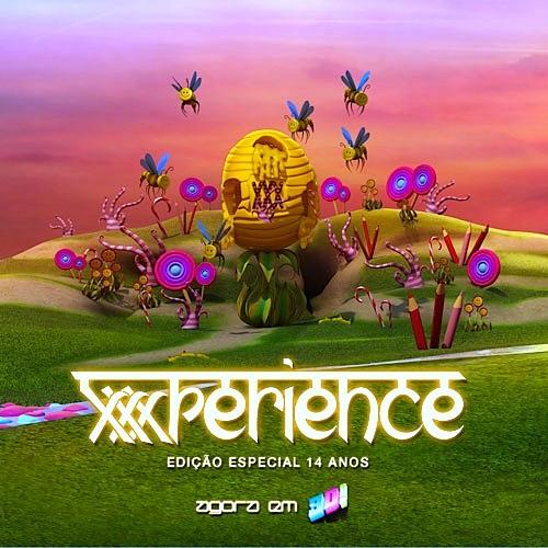 XXXperience's avatar