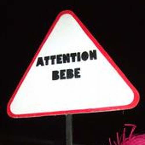 Attention Bébé's avatar