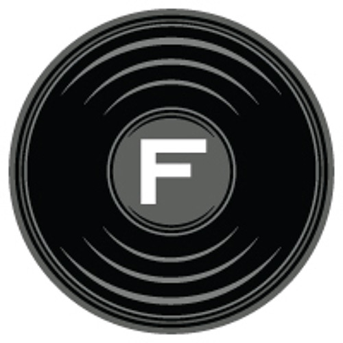 foundations's avatar