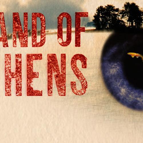 BandofHeathens's avatar