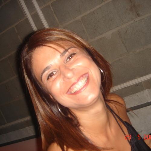 KaMorini's avatar