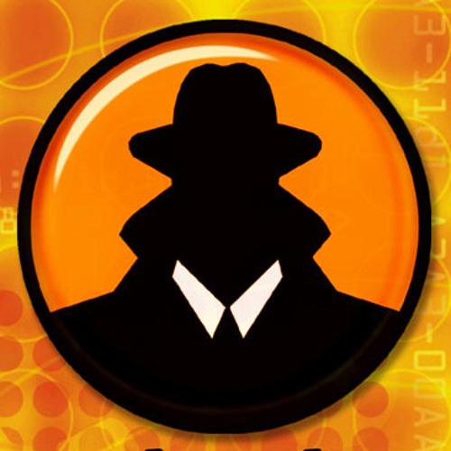 Agentron's avatar